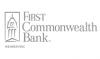 FC_Bank_gray