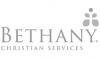bethany-logos