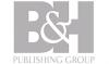bh-logos