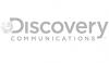discovery_web_logo