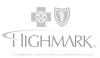 highmark-logos