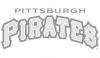 pirates-logos