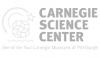 science-logos