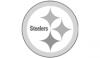 steelers-logos