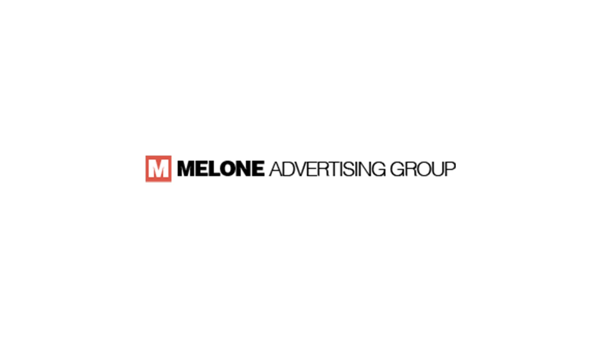 Melone Advertising
